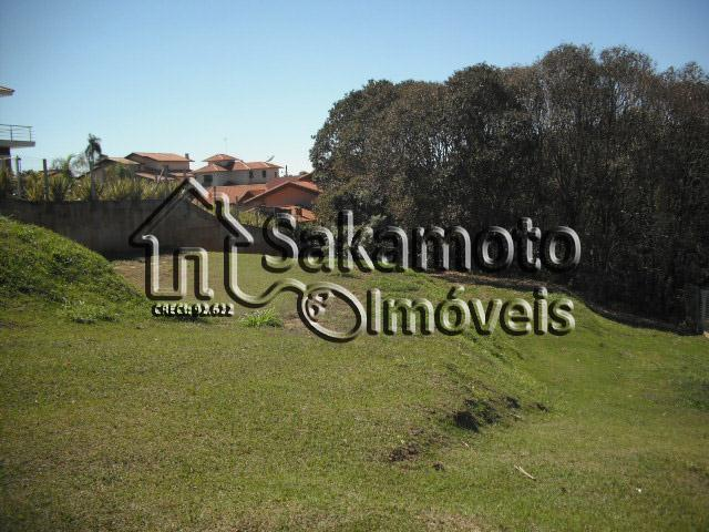Terreno, Condomínio Portal do Sabiá, Aracoiaba da Serra (TE0451) - Foto 2