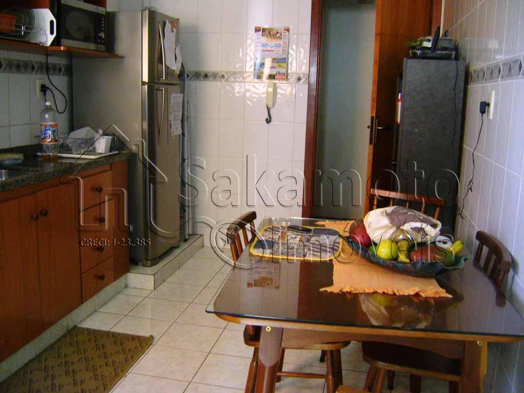 Apto 2 Dorm, Parque Campolim, Sorocaba (AP1677) - Foto 7