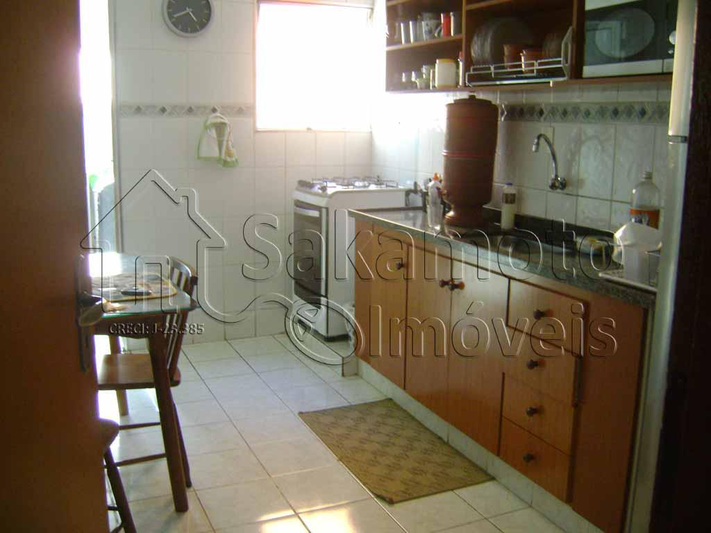 Apto 2 Dorm, Parque Campolim, Sorocaba (AP1677) - Foto 6