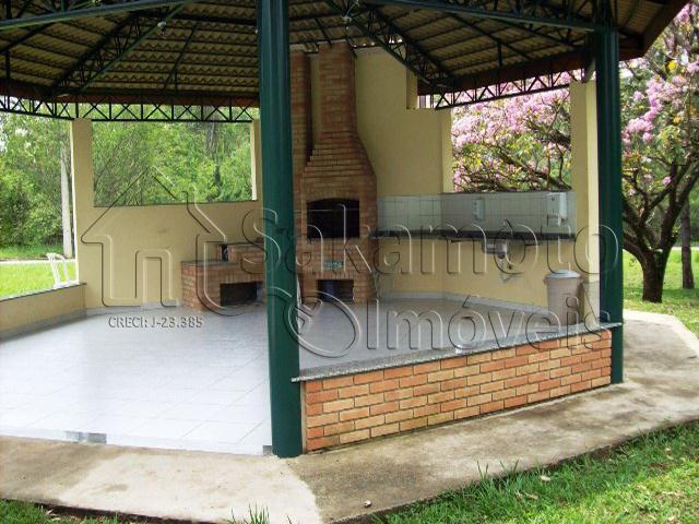 Terreno, Condomínio Terras de São Lucas, Sorocaba (TE1358) - Foto 6