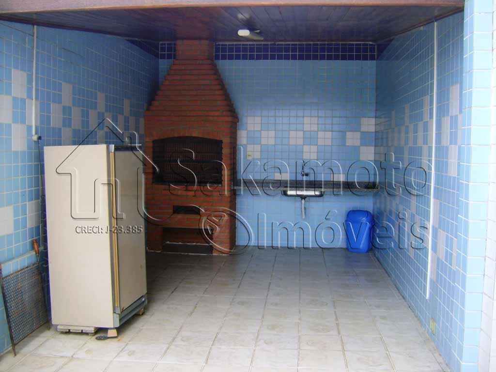 Apto 2 Dorm, Parque Campolim, Sorocaba (AP1677) - Foto 10