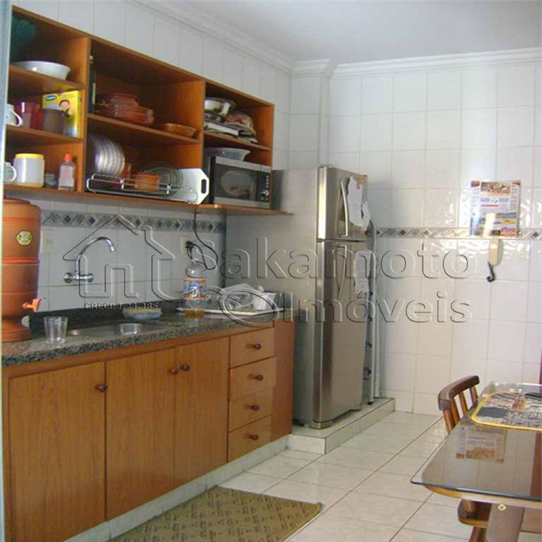 Apto 2 Dorm, Parque Campolim, Sorocaba (AP1677) - Foto 5