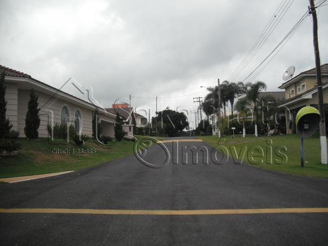 Terreno, Condomínio Portal do Sabiá, Aracoiaba da Serra (TE0451) - Foto 4