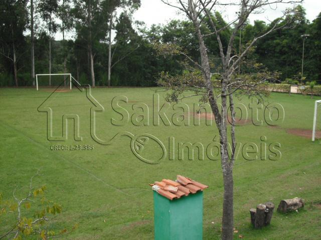 Terreno, Condomínio Portal do Sabiá, Aracoiaba da Serra (TE0451) - Foto 6