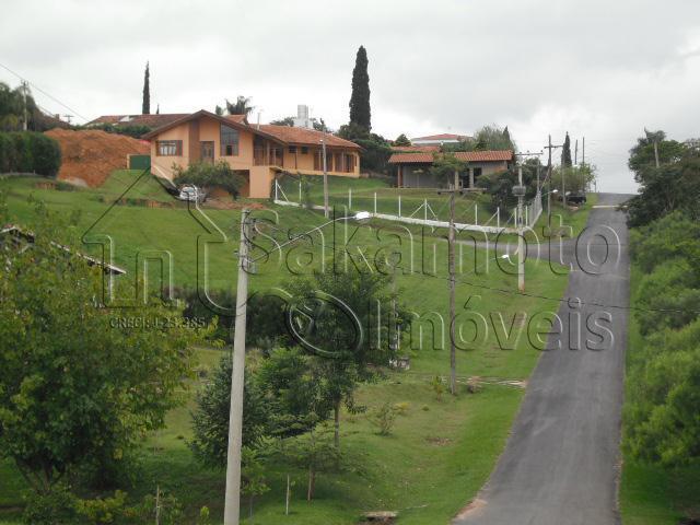Terreno, Condomínio Portal do Sabiá, Aracoiaba da Serra (TE0451) - Foto 8