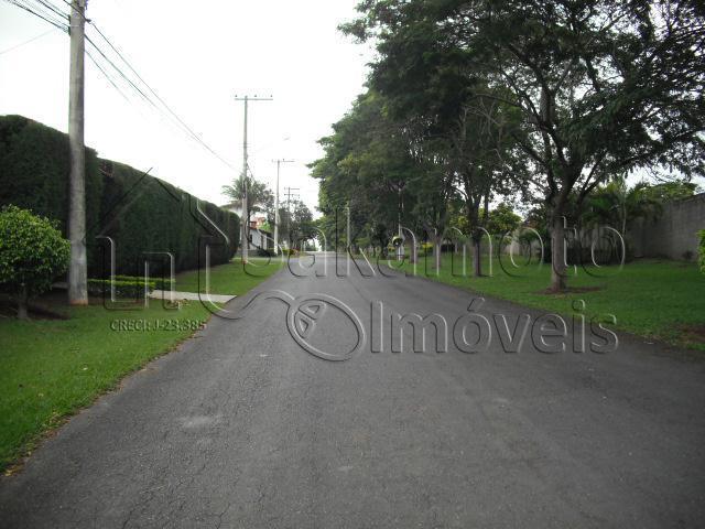 Terreno, Condomínio Portal do Sabiá, Aracoiaba da Serra (TE0451) - Foto 9