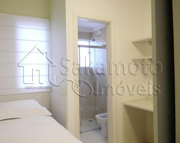 Apto 3 Dorm, Jardim Vergueiro, Sorocaba (AP0655) - Foto 9