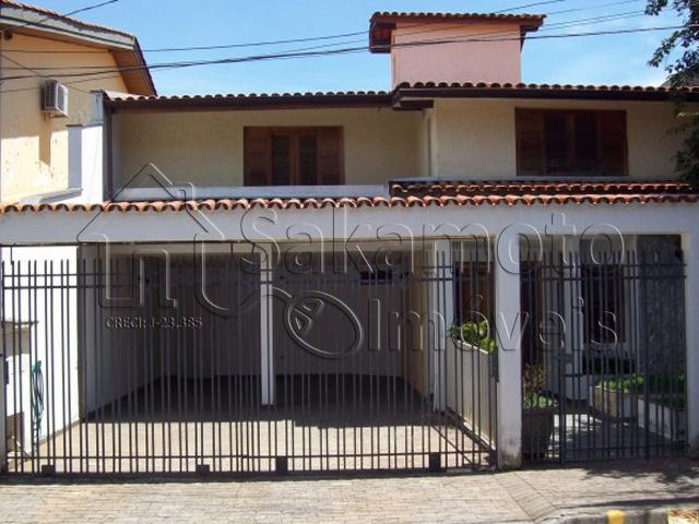 Sobrado comercial para venda e locação, Parque Campolim, Sorocaba - SO0940.