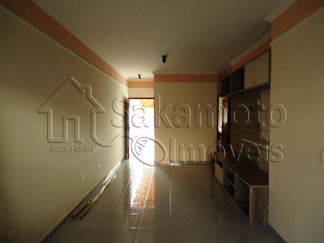 Casa 3 Dorm, Condomínio Horto Florestal I, Sorocaba (CA1644) - Foto 2