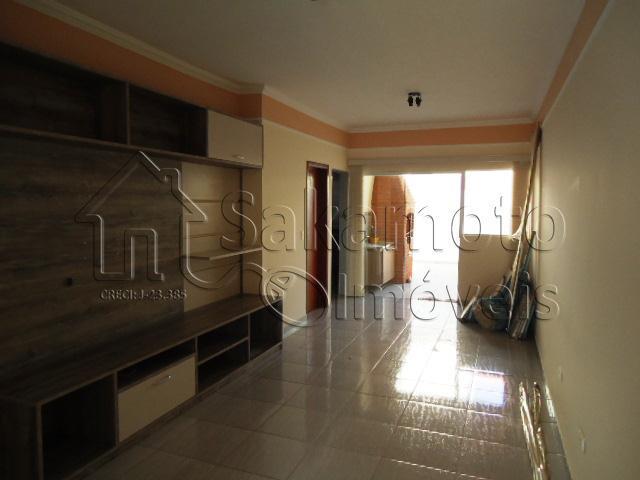 Casa 3 Dorm, Condomínio Horto Florestal I, Sorocaba (CA1644) - Foto 3
