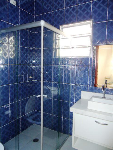 Casa 3 Dorm, Condomínio Horto Florestal I, Sorocaba (CA1644) - Foto 12