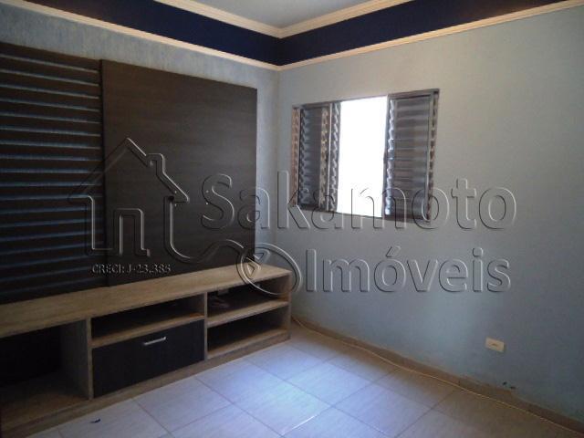 Casa 3 Dorm, Condomínio Horto Florestal I, Sorocaba (CA1644) - Foto 10