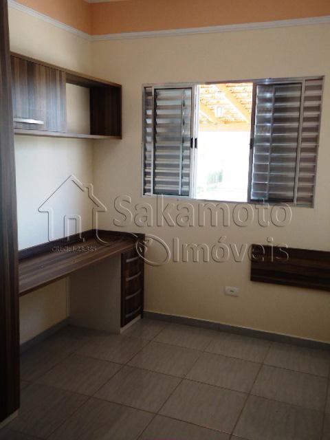 Casa 3 Dorm, Condomínio Horto Florestal I, Sorocaba (CA1644) - Foto 9