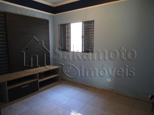 Casa 3 Dorm, Condomínio Horto Florestal I, Sorocaba (CA1644) - Foto 11