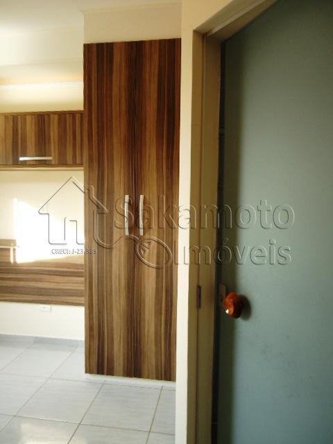 Casa 3 Dorm, Condomínio Horto Florestal I, Sorocaba (CA1644) - Foto 4