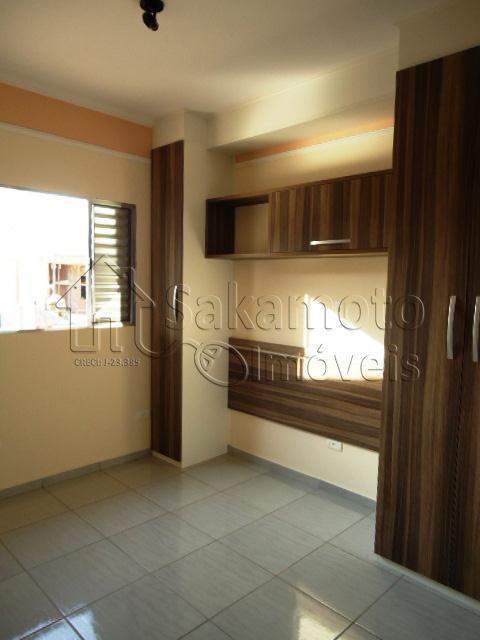 Casa 3 Dorm, Condomínio Horto Florestal I, Sorocaba (CA1644) - Foto 5