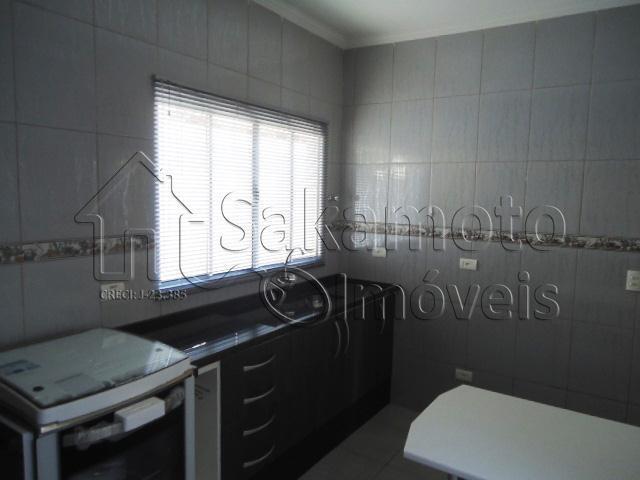 Casa 3 Dorm, Condomínio Horto Florestal I, Sorocaba (CA1644) - Foto 14