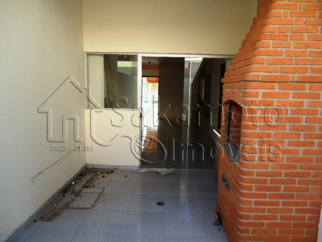Casa 3 Dorm, Condomínio Horto Florestal I, Sorocaba (CA1644) - Foto 18