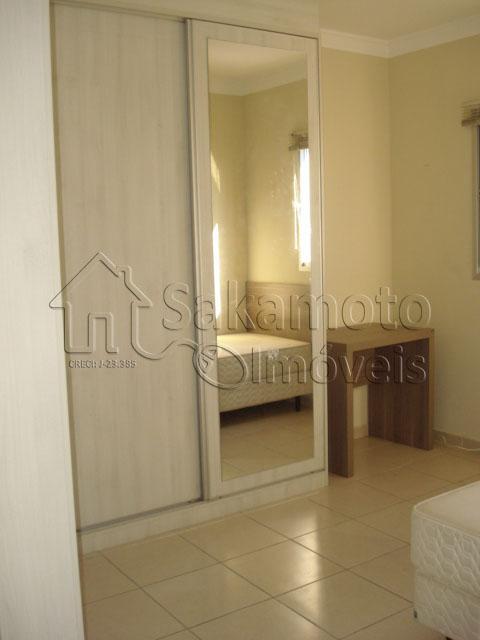 Apto 3 Dorm, Parque Campolim, Sorocaba (AP1182) - Foto 7