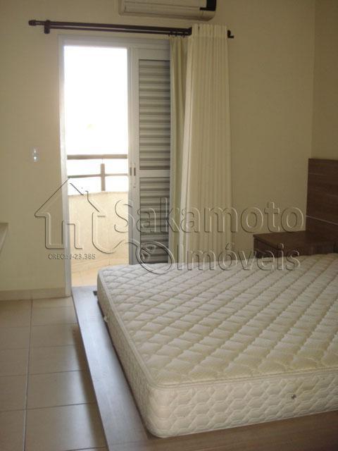 Apto 3 Dorm, Parque Campolim, Sorocaba (AP1182) - Foto 5