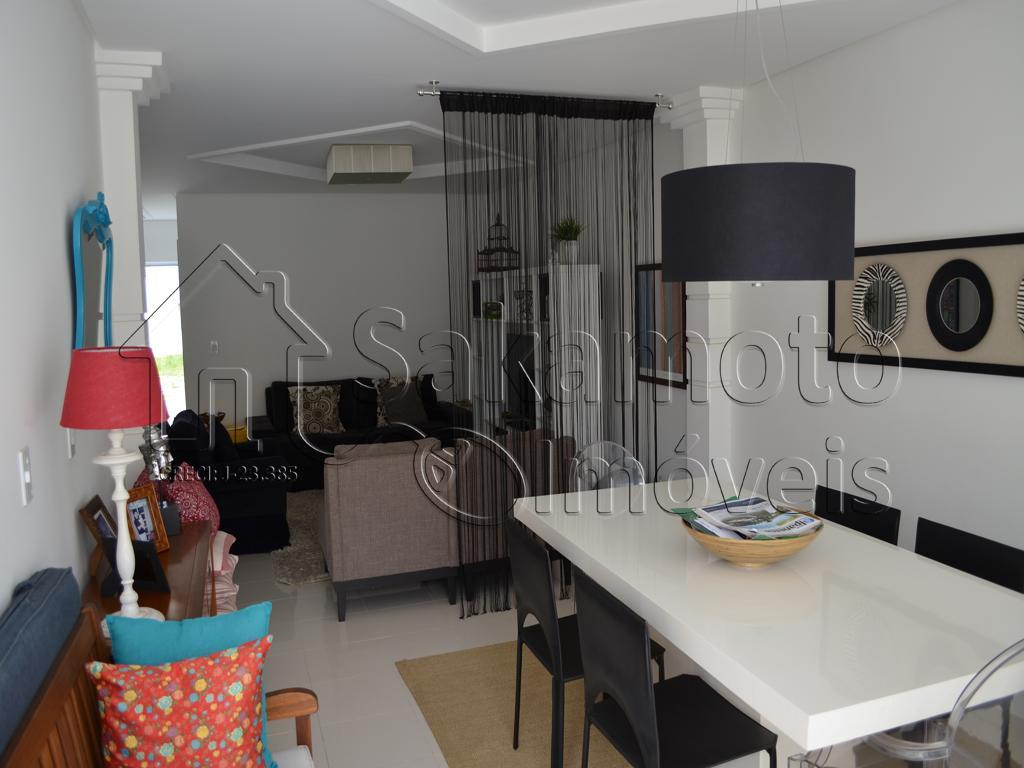 Sakamoto Imóveis - Casa 3 Dorm, Sorocaba (SO1496) - Foto 2