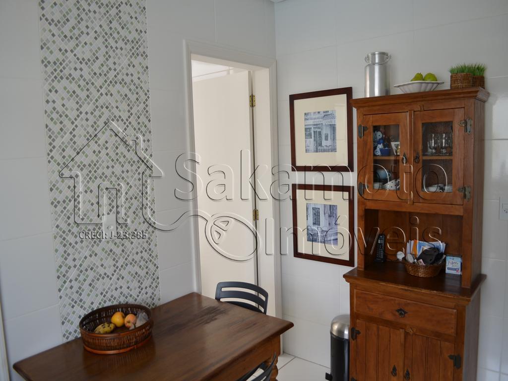 Sakamoto Imóveis - Casa 3 Dorm, Sorocaba (SO1496) - Foto 9
