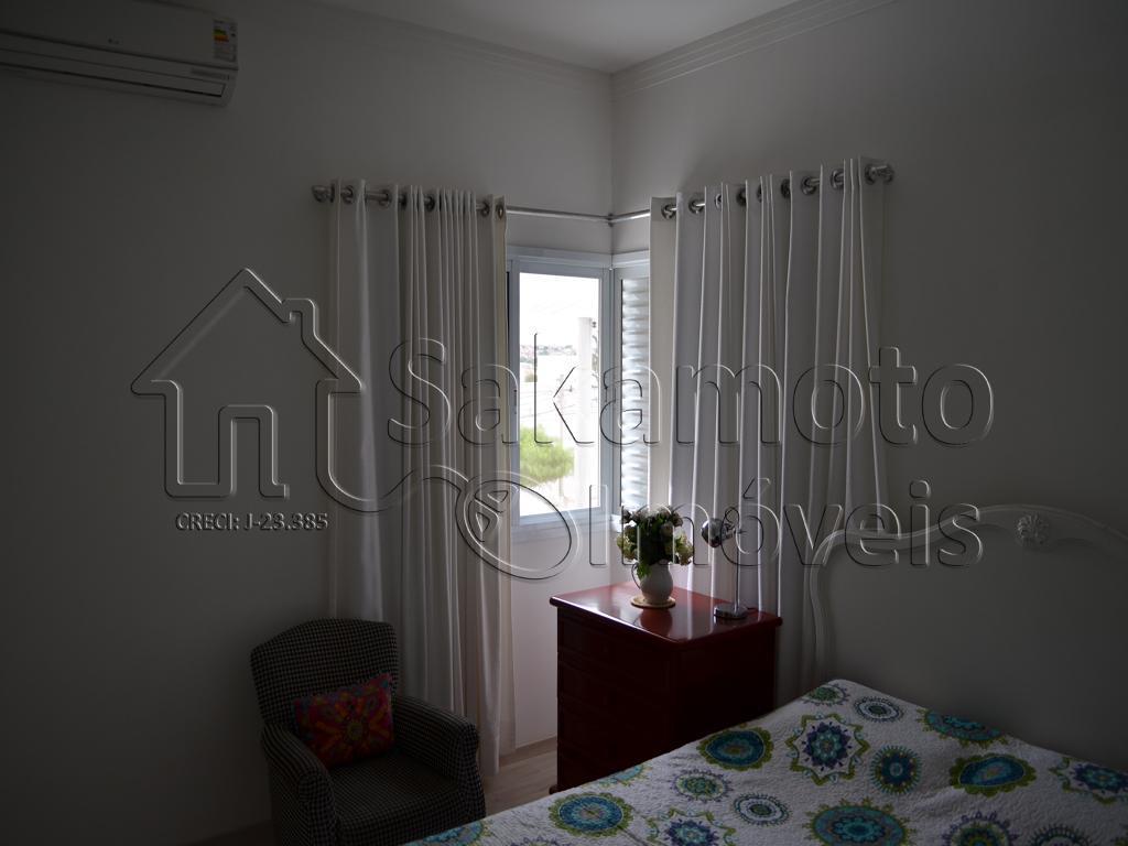 Sakamoto Imóveis - Casa 3 Dorm, Sorocaba (SO1496) - Foto 6