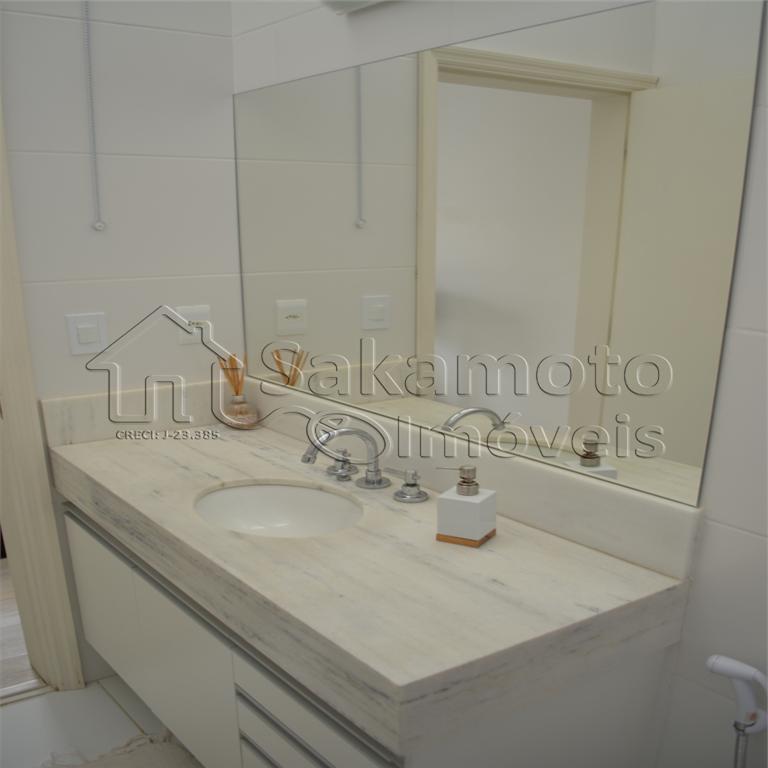 Sakamoto Imóveis - Casa 3 Dorm, Sorocaba (SO1496) - Foto 7