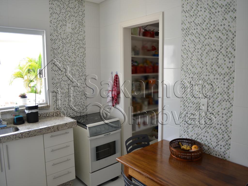 Sakamoto Imóveis - Casa 3 Dorm, Sorocaba (SO1496) - Foto 8