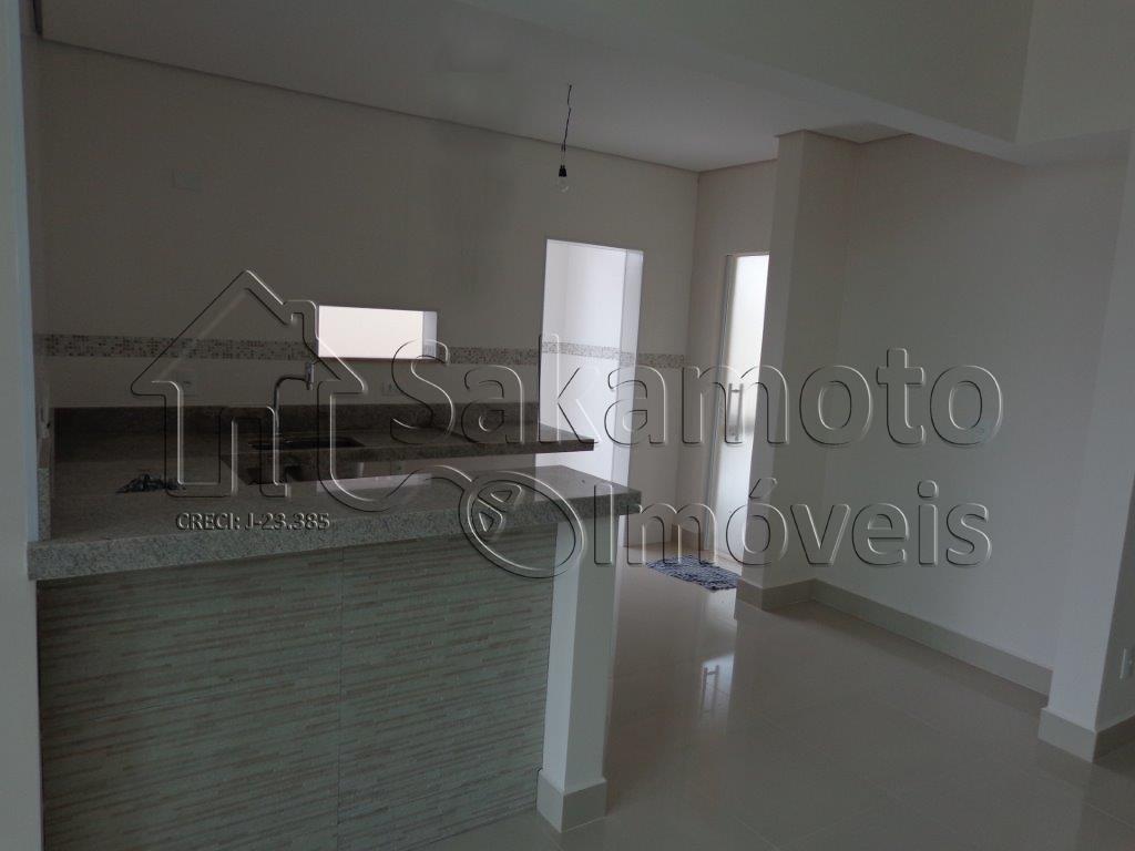 Casa 3 Dorm, Condomínio Ibiti Royal Park, Sorocaba (CA2165) - Foto 16