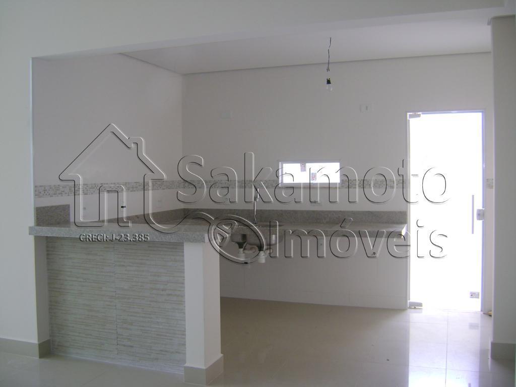 Casa 3 Dorm, Condomínio Ibiti Royal Park, Sorocaba (CA2165) - Foto 17