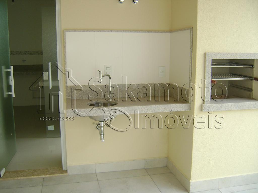Casa 3 Dorm, Condomínio Ibiti Royal Park, Sorocaba (CA2165) - Foto 18