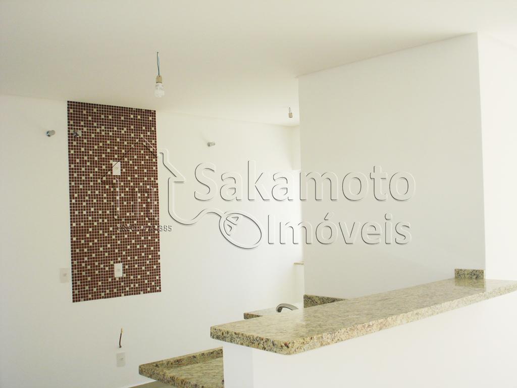 Sakamoto Imóveis - Casa 3 Dorm, Sorocaba (SO1590) - Foto 12