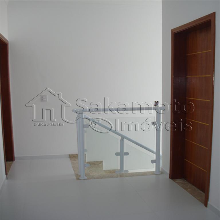 Sakamoto Imóveis - Casa 3 Dorm, Sorocaba (SO1590) - Foto 5