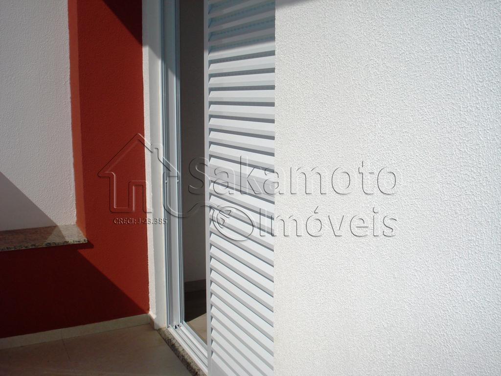 Sakamoto Imóveis - Casa 3 Dorm, Sorocaba (SO1590) - Foto 9