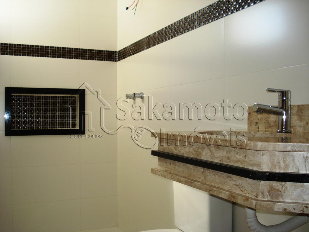 Sakamoto Imóveis - Casa 3 Dorm, Sorocaba (SO1590) - Foto 10