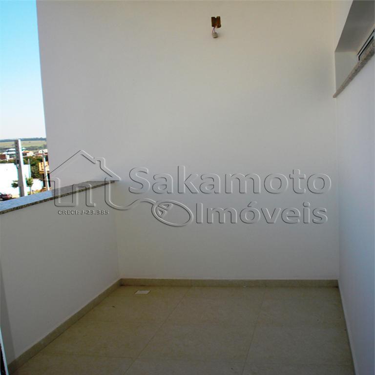 Sakamoto Imóveis - Casa 3 Dorm, Sorocaba (SO1590) - Foto 7