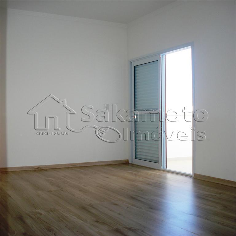 Sakamoto Imóveis - Casa 3 Dorm, Sorocaba (SO1590) - Foto 6