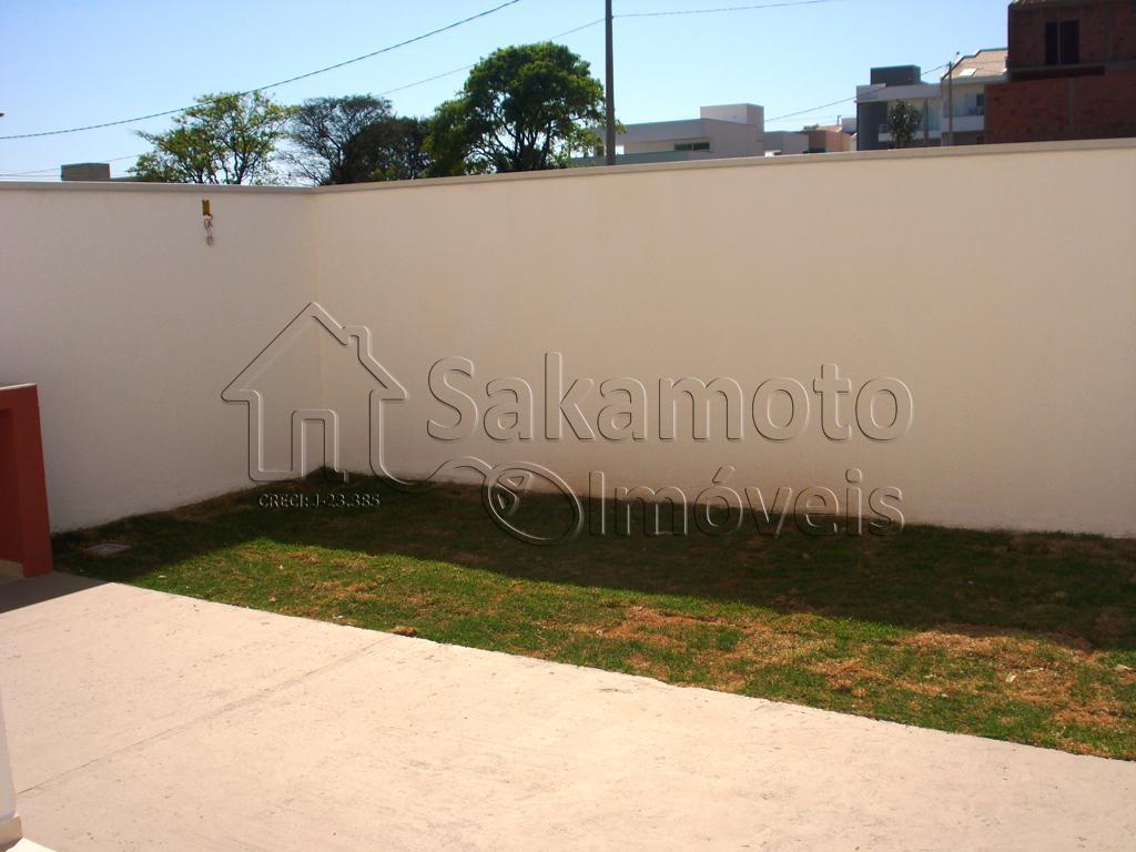 Sakamoto Imóveis - Casa 3 Dorm, Sorocaba (SO1590) - Foto 14