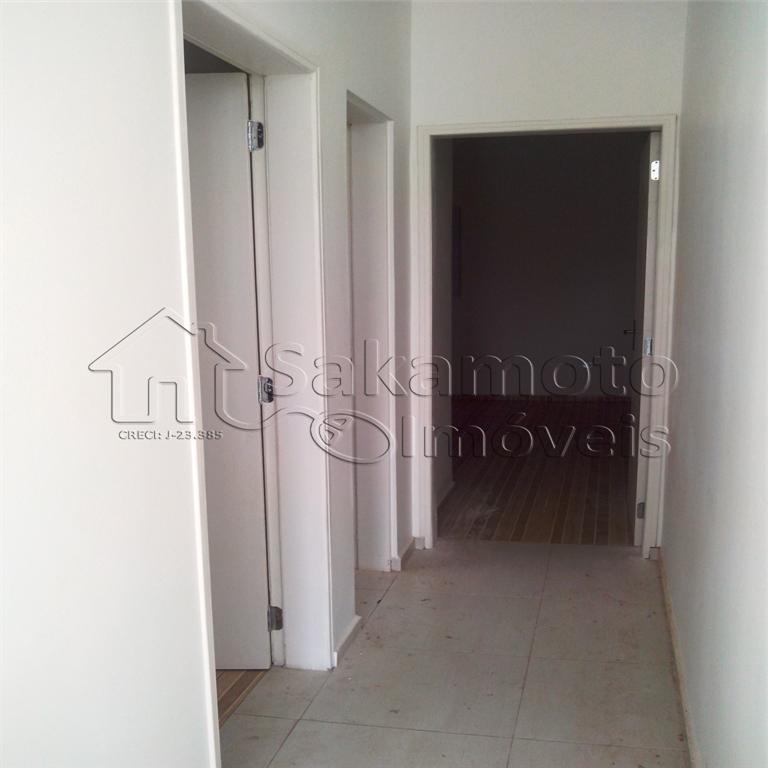 Casa 3 Dorm, Condomínio Horto Florestal Ii, Sorocaba (CA2100) - Foto 3