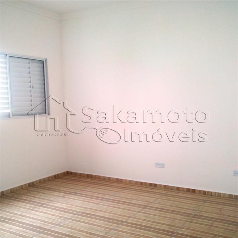 Casa 3 Dorm, Condomínio Horto Florestal Ii, Sorocaba (CA2100) - Foto 6