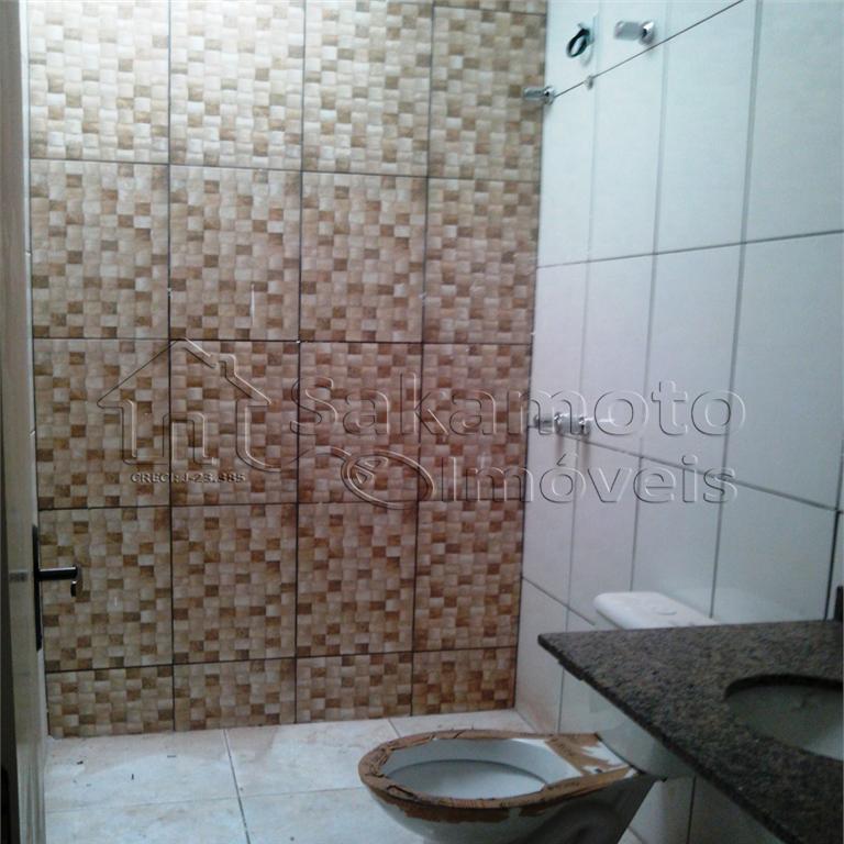 Casa 3 Dorm, Condomínio Horto Florestal Ii, Sorocaba (CA2100) - Foto 5