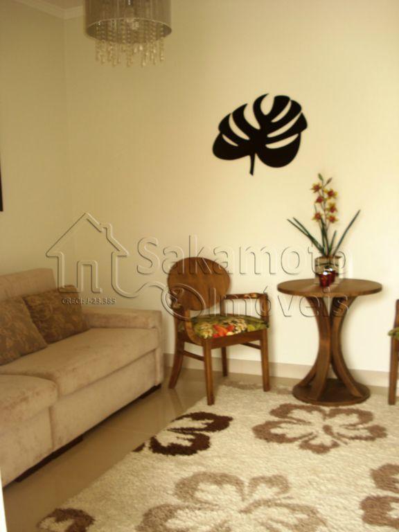 Casa 2 Dorm, Condomínio Residencial Paineiras, Sorocaba (CA2250) - Foto 3