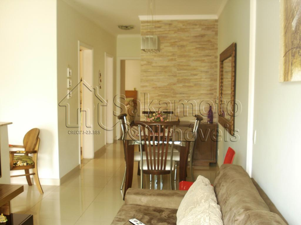 Casa 2 Dorm, Condomínio Residencial Paineiras, Sorocaba (CA2250) - Foto 4