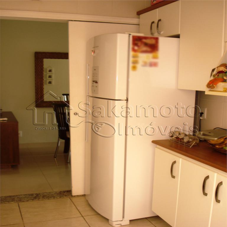 Casa 2 Dorm, Condomínio Residencial Paineiras, Sorocaba (CA2250) - Foto 5