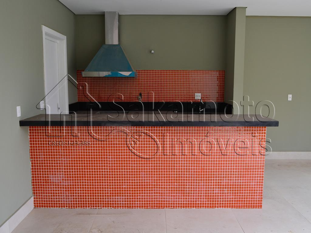 Casa 4 Dorm, Condomínio Sunset Village, Sorocaba (SO1115) - Foto 17