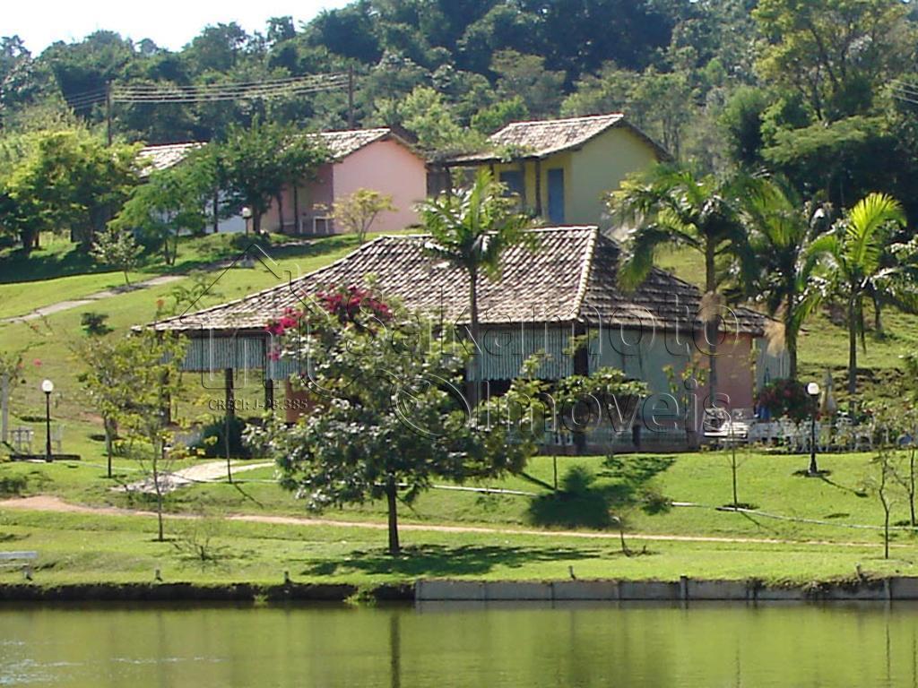Fazenda rural à venda, Aparecidinha, Sorocaba.