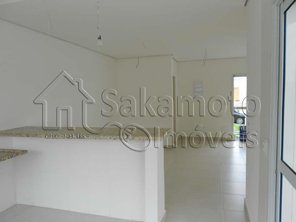 Casa 3 Dorm, Condomínio Horto Florestal Iv, Sorocaba (SO1611) - Foto 16