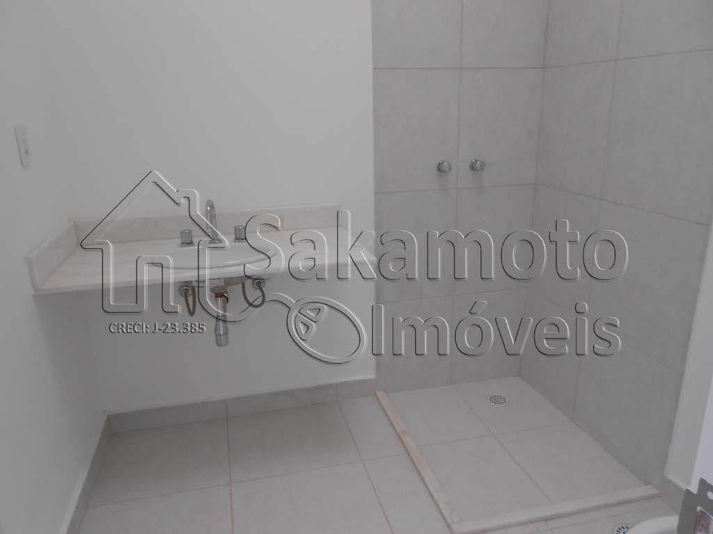 Casa 3 Dorm, Condomínio Horto Florestal Iv, Sorocaba (SO1611) - Foto 14