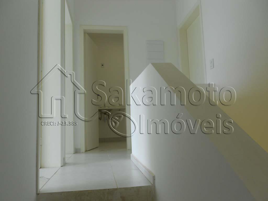 Casa 3 Dorm, Condomínio Horto Florestal Iv, Sorocaba (SO1611) - Foto 4